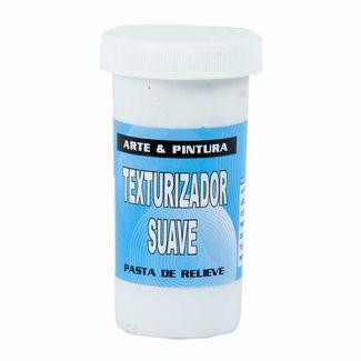 texturizador-suave-de-120-ml-7707005801849