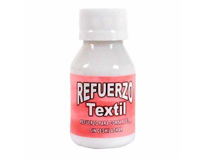refuerzo-textil-de-60-ml-7707005801979