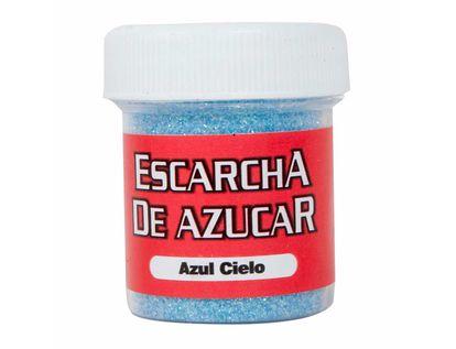 escarcha-azucar-azul-cielo-7707005802433