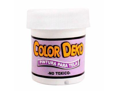 pintura-color-blanco-para-tela-de-30-ml-color-deko-7707005804550