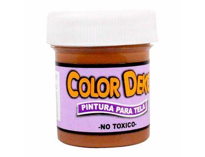 pintura-para-tela-color-chocolate-de-30-ml-color-deko-7707005804628