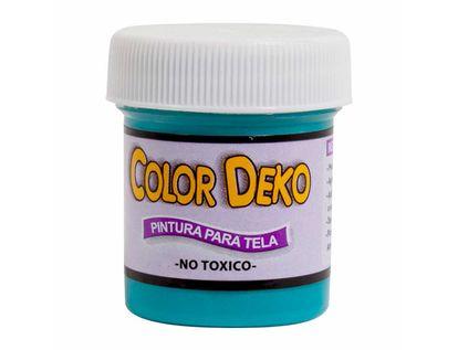 pintura-color-turquesa-para-tela-de-30-ml-color-deko-7707005804925