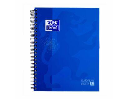 cuaderno-4-materias-mixto-120-hojas-tapa-dura-azul-1-8412771029357