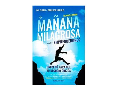 la-manana-milagrosa-para-emprendedores-9789580100928
