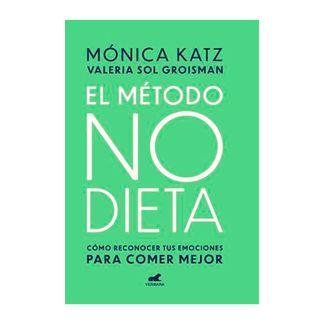 el-metodo-no-dieta-9789585232181