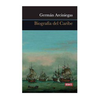 biografia-del-caribe-9789585446830