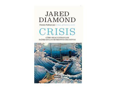 crisis-eleccion-y-cambio-9789585446878
