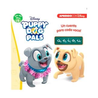 puppy-dogs-pals-un-cuento-para-cada-vocal-9789585491434