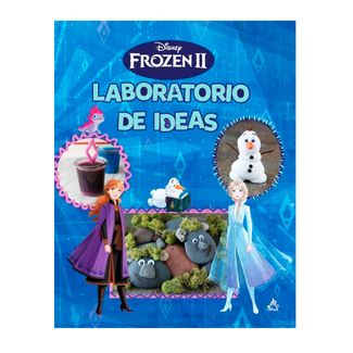 frozen-ii-laboratorio-de-ideas-9789585491441