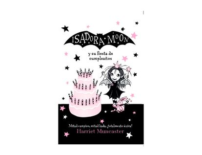 isadora-moon-celebra-su-cumpleanos-9789585496910