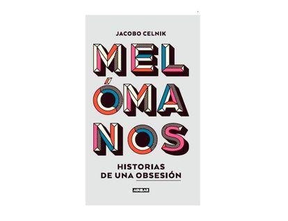 melomanos-retratos-de-una-obsesion-9789585549371
