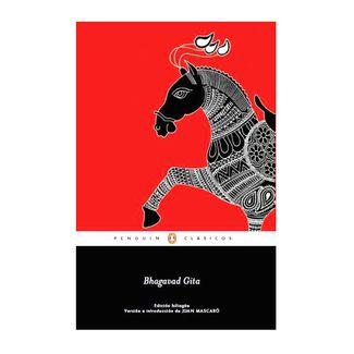 bhagavad-gita-9789585573055