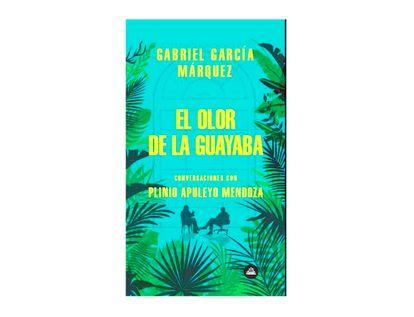 el-olor-de-la-guayaba-9789585581104