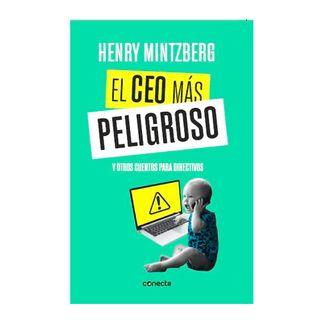 el-ceo-mas-peligroso-9789588821788