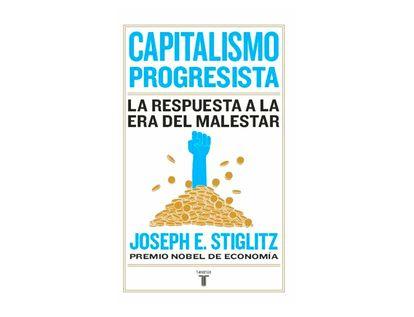 capitalismo-progresista-la-respuesta-a-la-era-del-malestar-9789589219904