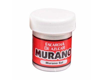 escarcha-de-azucar-murano-sol-7707005802518