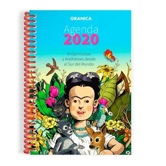 agenda-antiprincesas-anillada-2020-7798071447536