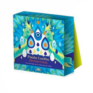 calendario-paulo-coelho-2020-misterios-1-7798083705716