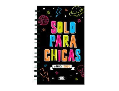 agenda-2020-solo-para-chicas-7798083705754