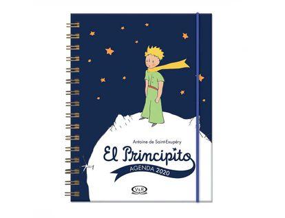 agenda-el-principito-2020-7798083705785