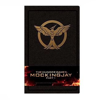 agenda-the-hunter-games-mockingjay-part-i-1-9781608874972