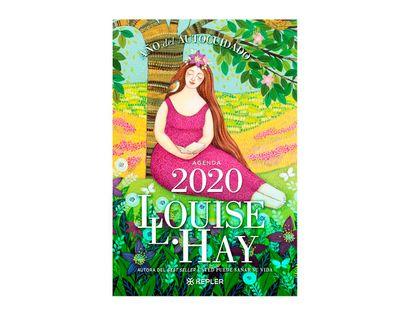 agenda-2020-louise-hay-ano-del-autocuidado-9788416344420