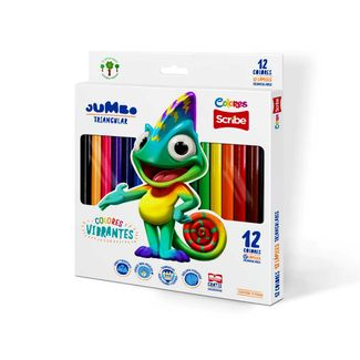 colores-triangulares-scribe-jumbo-x-12-und-7701103904051