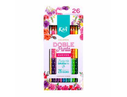 colores-kiut-doblepunta-por-13-unidades-7702111557987