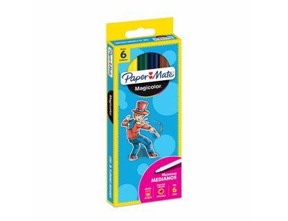 plumones-medianos-magicolor-por-6-unidades-71641175433
