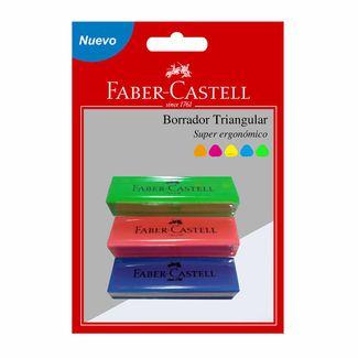 borradores-triangulares-neon-faber-castell-por-3-unidades-7703336691708