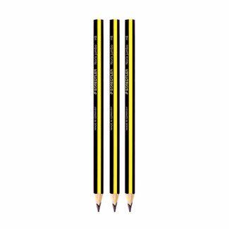 lapiz-de-grafitto-staedtler-jumbo-por-3-unidades-7705053295153