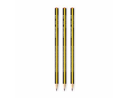lapiz-de-grafitto-staedtler-hb-2-por-3-unidades-7705053924145