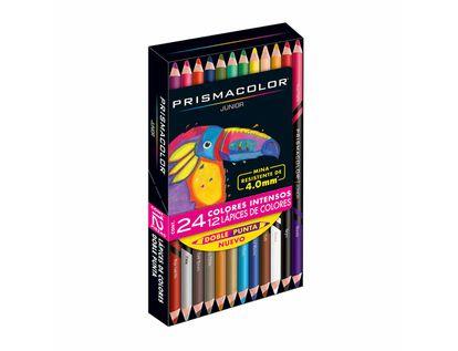 colores-prismacolor-doblepunta-por-12-unidades-70530014211