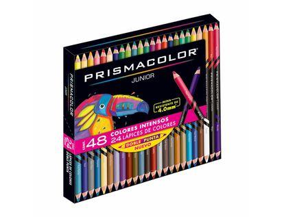 colores-prismacolor-doblepunta-por-24-unidades-70530014228