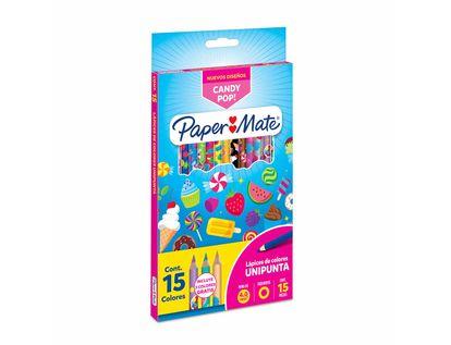 colores-papermate-candy-pop-por-15-unidades-71641165069