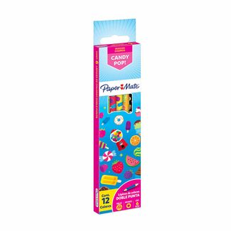 colores-papermate-candy-pop-doblepunta-por-6-unidades-71641165083