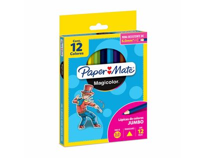 colores-magicolor-por-12-unidades-71641175419