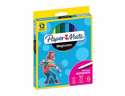plumones-magicolor-medianos-por-12-unidades-71641175440