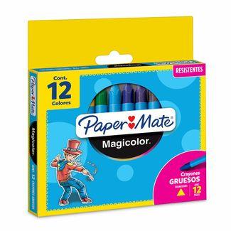 crayolas-magicolor-por-12-unidades-71641175549