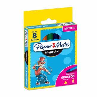 crayolas-magicolor-por-8-unidades-71641175556