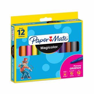 plumones-magicolor-por-12-unidades-71641175563