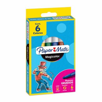 plumones-magicolor-gruesos-por-6-unidades-71641175570