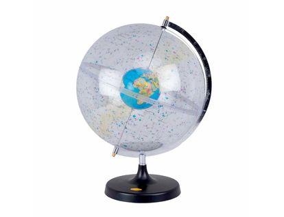 globo-terraqueo-45-cm-constelaciones-y-division-politica--7701016835534
