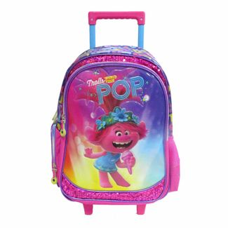 morral-de-ruedas-trolls-world-tour-pop-7704257001669