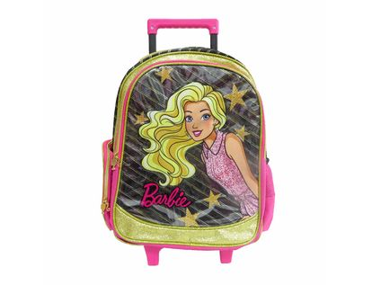morral-de-ruedas-barbie-glam-7704257001713