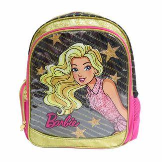 morral-barbie-glam-7704257001720