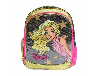 morral-barbie-glam-7704257001720