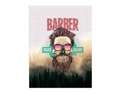 cuaderno-empastado-7-materias-barber-7701016809849