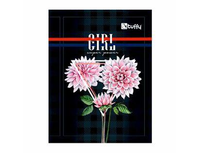 cuaderno-empastado-7-materias-girl-7701016809894