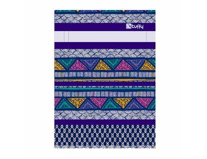 cuaderno-empastado-7-materias-figuras-7701016809924